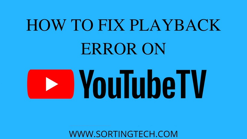 sorry-there-was-an-error-licensing-this-video-on-youtube-tv