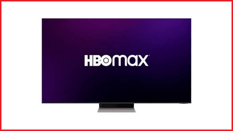 hbo-max-won't-install-on-samsung-tv